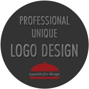 logo-design-unique-avatar