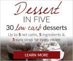 dessert-in-five-standard