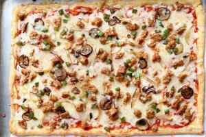 low-carb-supreme-pizza-5-600x400 Low carb maven
