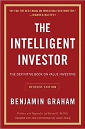 Intelligent Investor 200x300 - Recommendations