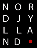 butik_nordjylland_logo[2] kopi