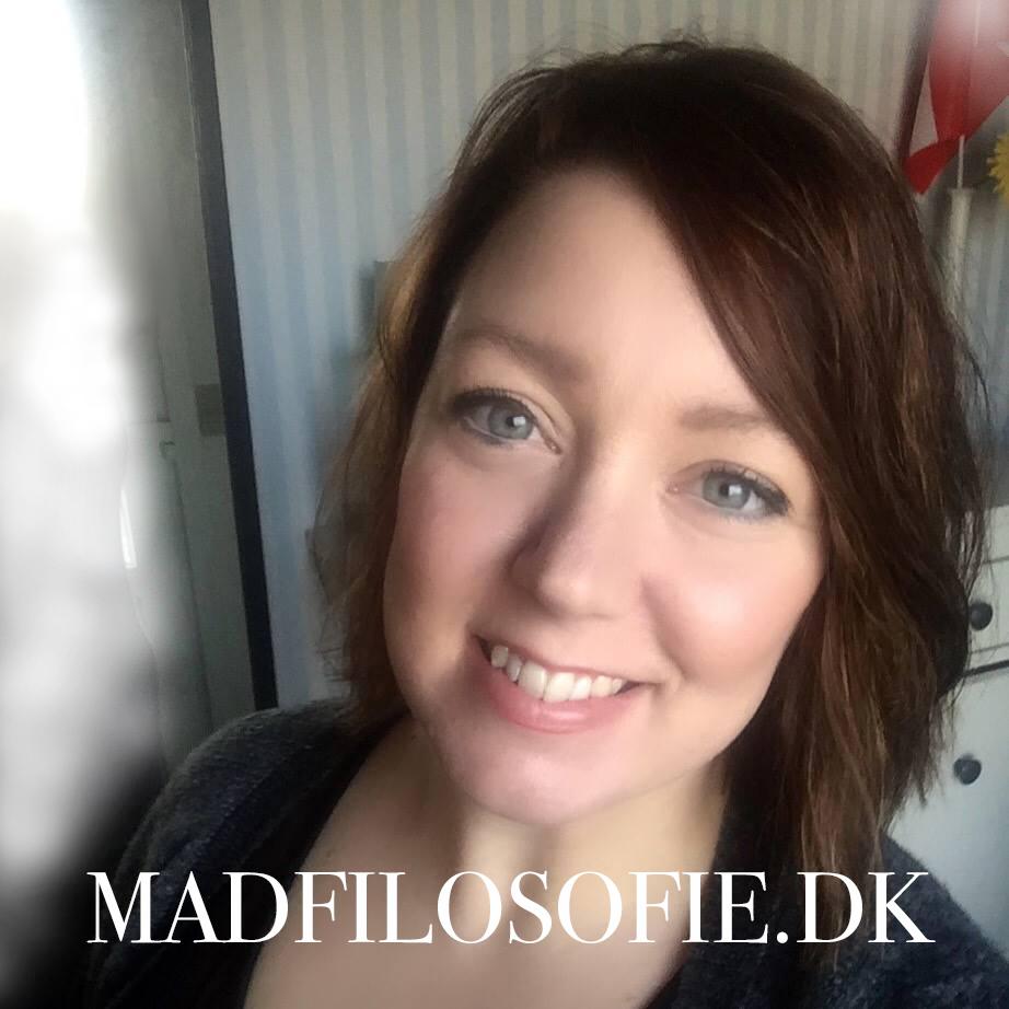 MadFilosofie