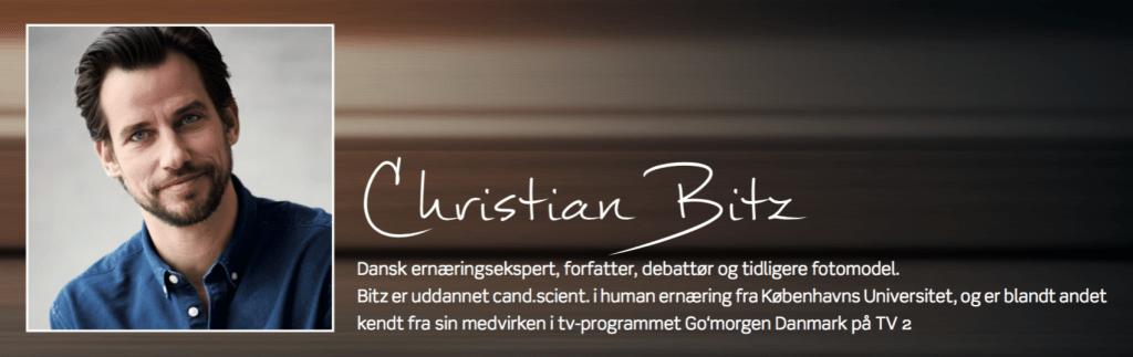 Christian Bitz