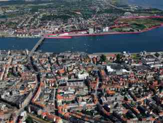 stigsborg-havnefront