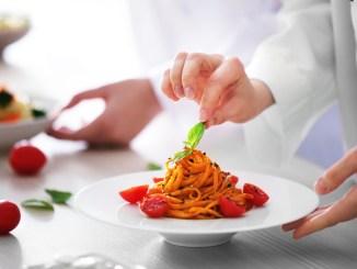 Drømmer du om at blive bedre til at lave mad_ Tag på madlavningskursus [...