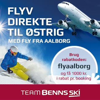 team-benns-ski-topbanner-325x325_fly_aalborg