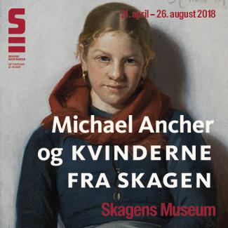 325x325_Skagens_museum