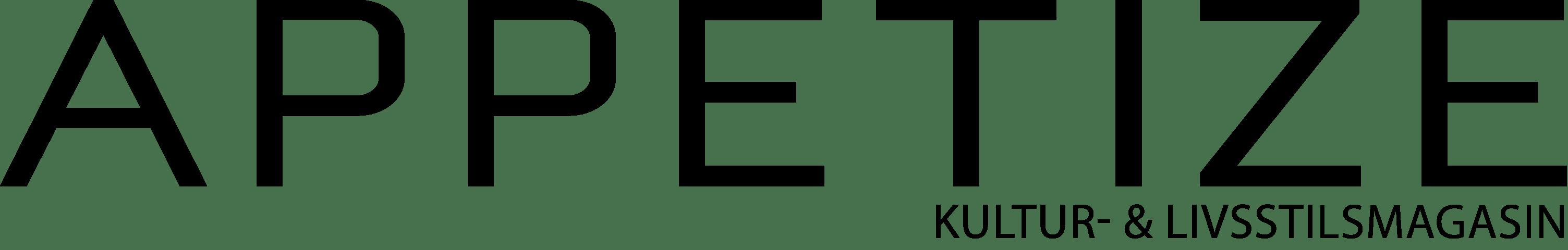 APP_logo_payoff_BLACK (2)