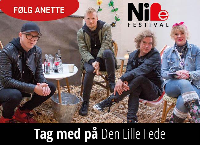 Følg Anette_201822