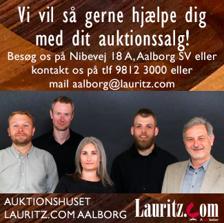 LauritzAalborg_325x325_2