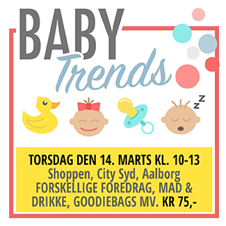 BABYtrends_web_325x325px