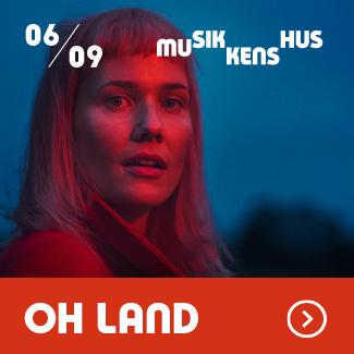 OhLand_Appetize.dk_325x325