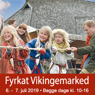 Vikingemarked2019_Appetize_webannonce (1)