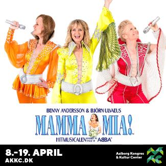Mamma-Mia-325x325px