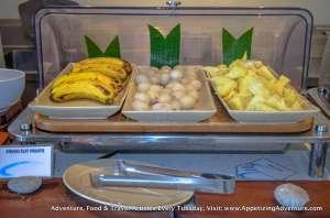 Beach House Breakfast Buffet Costa Pacifica -007