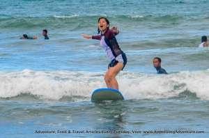 Baler Surf -051