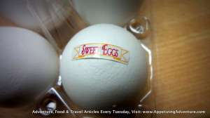 Eggche Flans by Sweet Eggs -004
