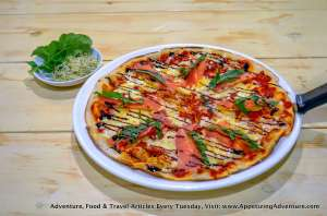 Mama Lou's Italian Kitchen Las Pinas -003