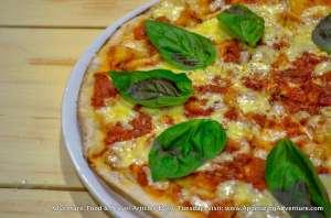 Mama Lou's Italian Kitchen Las Pinas -035