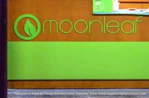 Moonleaf Baler -001