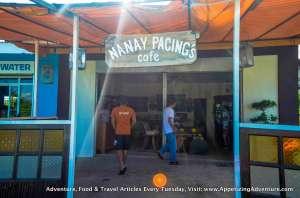 Nanay Pacing's Peanut Butter Homemade Pasalubong -001