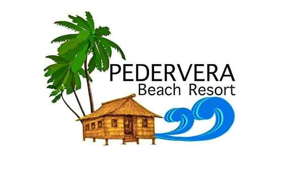 Pedervera Beach Resort 1