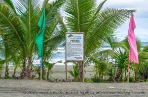 Pedervera Beach Resort Baler -046