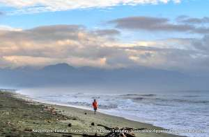 Pedervera Beach Resort Baler -069