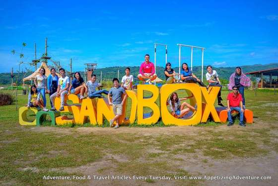 Sandbox Signage Alviera Porac Pampanga -008