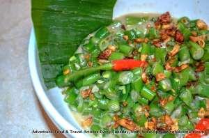 Simple Lang Makati -059