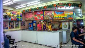 ice cream house sikatuna qc -009