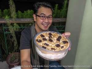 ice cream house sikatuna qc -016