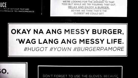 BAM Big B Burger -002