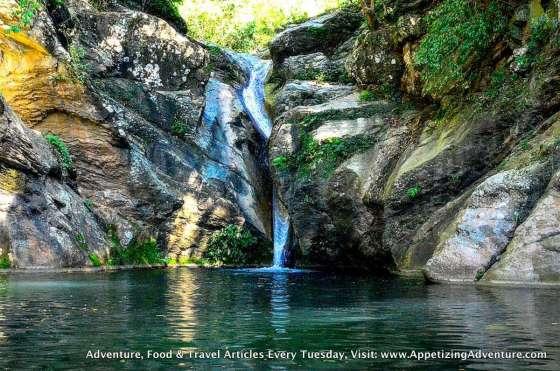 Mapawa Nature Park -083
