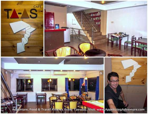 taas cafe -001c
