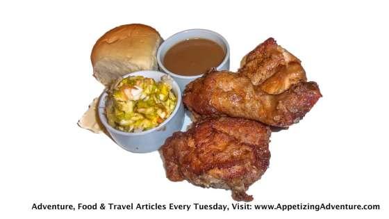 Angeles Fried Chicken AFC 2014 -001.54-2