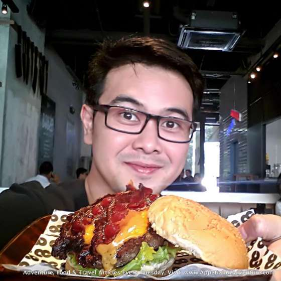 8cuts burger blends june 2015 -002