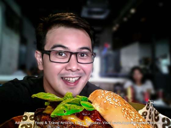 8cuts burger blends june 2015 -003