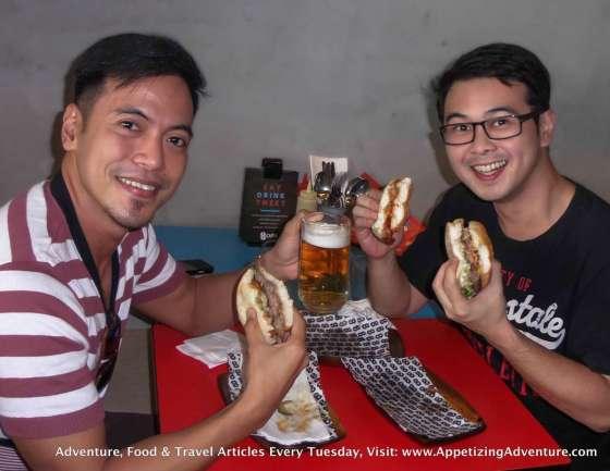 8cuts burger blends june 2015 -008