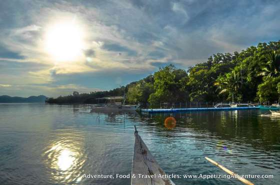 Calauit Safari Busuanga Coron Palawan -006