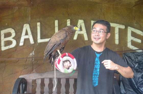 Baluarte Ilocos Sur -049