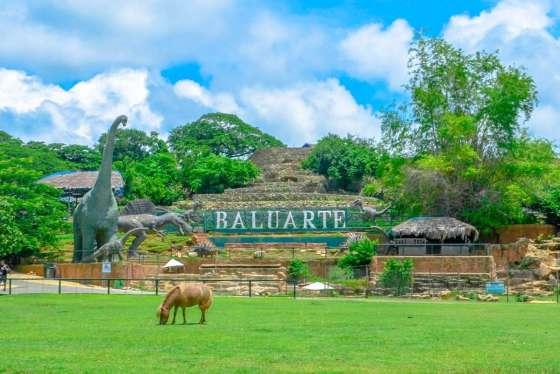 Baluarte Ilocos Sur -091-2