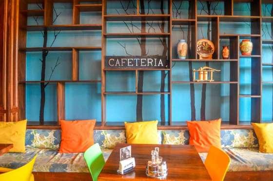The Cafeteria at Baluarte Ilocos Sur -002