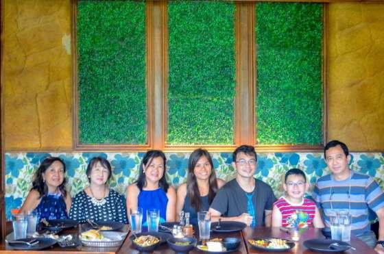 The Cafeteria at Baluarte Ilocos Sur -015
