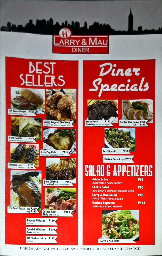 larry-and-mau-diner-eton-centris-012
