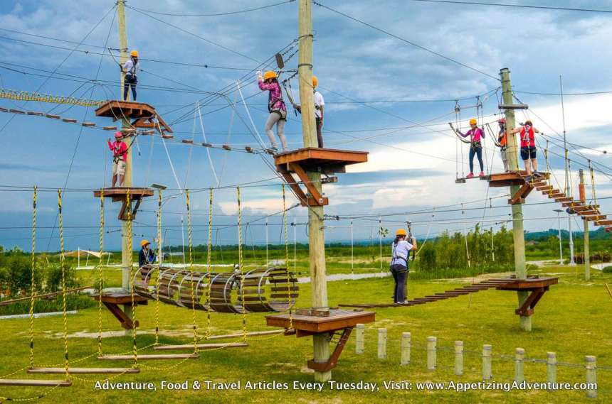 aerial-walk-sandbox-porac-1-wide-shot-007