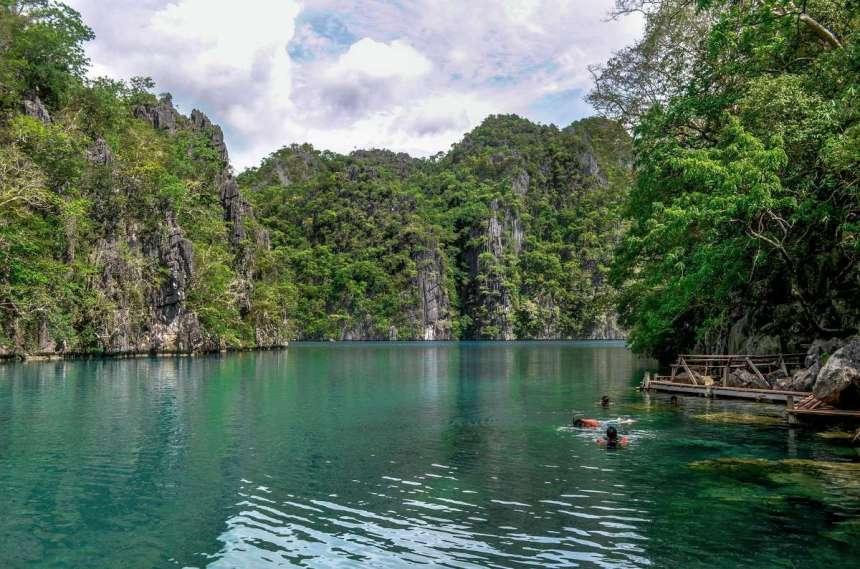 kayangan-lagoon-lake-coron-palawan-109