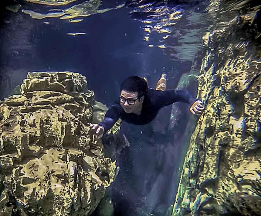 kayangan-lagoon-lake-coron-palawan-144a