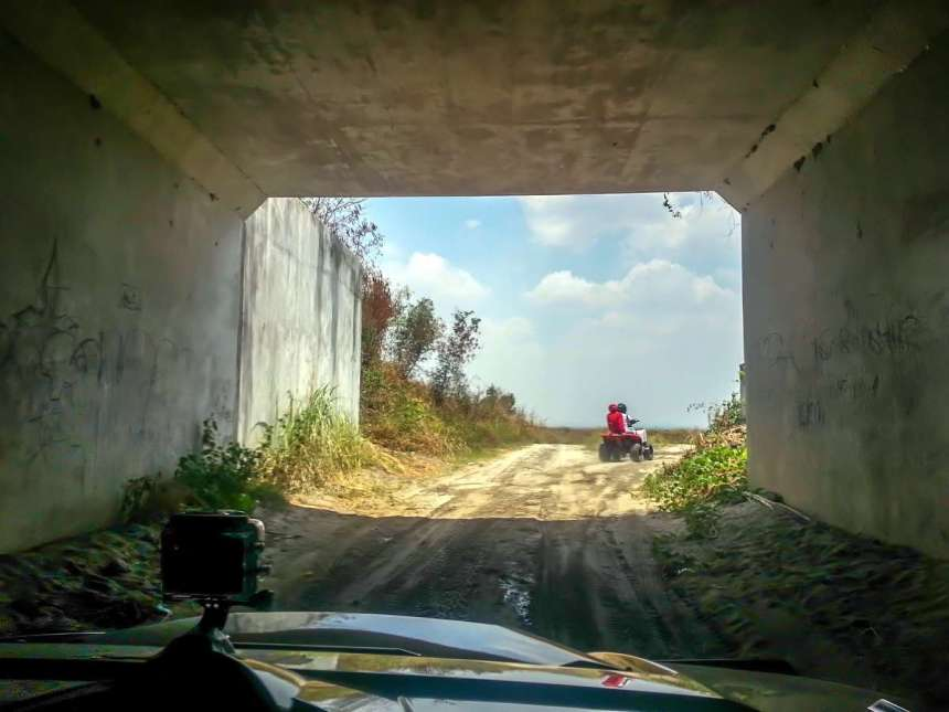 utv-atv-sandbox-porac-pampanga-029