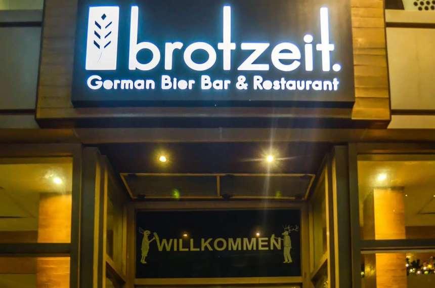 brotzeit-christmas-menu-007
